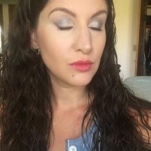 mineral makeup blue, peach ice, popular poppy (3)